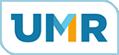 UMR Market Research